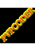 PVP-CODER