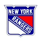 Dg-Rangers