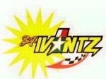 ivantz34