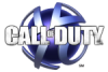 NETWORK CALL OF DUTY