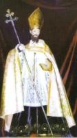 S. ISIDORO