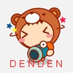 Denryo