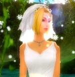 PrincesseClara