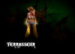 TerrasseuR