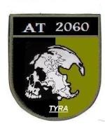 tyra60