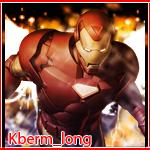 kberm.long