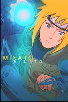 Minato_Mazikaze