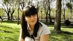 Alicia_lapa