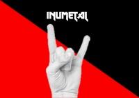 inumetal