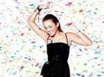 **Minny Miley**