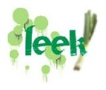 Leekkk