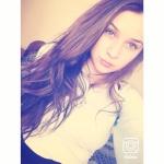 Andrea_CDLS
