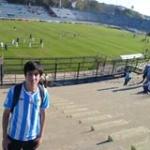 Andres_maga