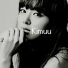Kimuu