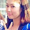 Hye-Riin