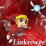 Linkrouge