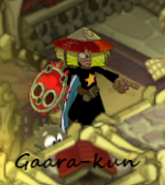 Gaara-kun
