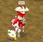 Kyrix