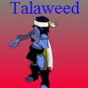 talaweed