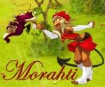 Morahti