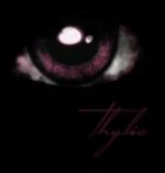 Thylia