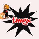 Timyx