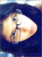 Mystic_Rosette