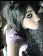 cristina306