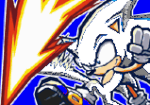 ShyGuy The Hedgehog