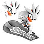 silverlover2012
