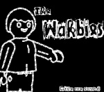 The Wakbies
