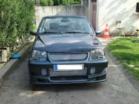 GT-Anto-Ebs