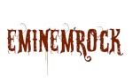 eminemrock