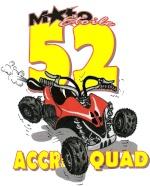 alex52