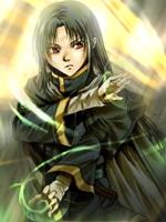 Elridia