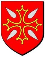 Akrane