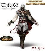 thib63