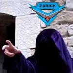 Zarick