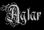 Aglar