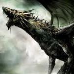 DragonAlec