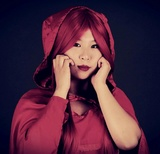 Yuino Bloody