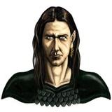 Faust Federel