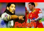 Pedro09