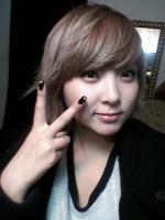 Channa_Park