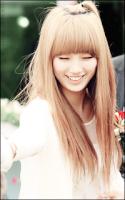 Hae Rin