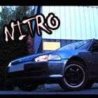Nitro93290