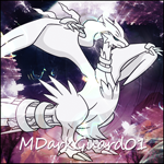 MDarkGuard01