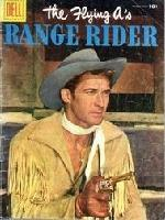rangerider