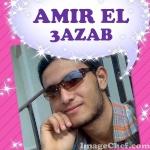 AMIR EL 3AZAB