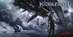 Mega3178